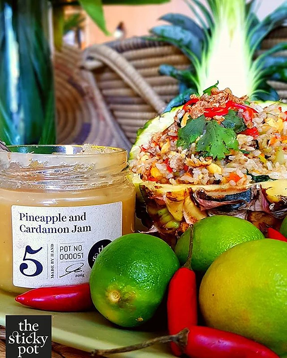 organic food and health